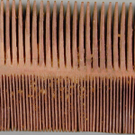 afro-comb-origins