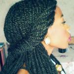 black-braided-long-twists