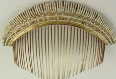 metal-afro-comb