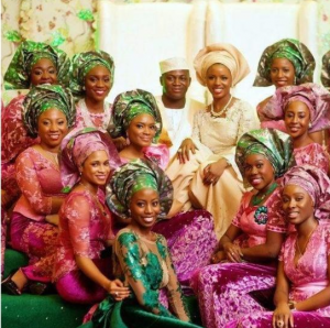 traditional-african-wedding